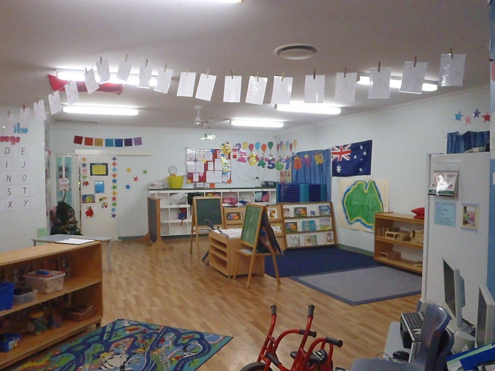 preschool classroom arrangement pictures learning with the 5s preschool classroom s 568