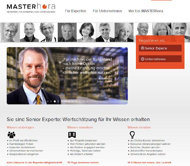 http://masterhora.de