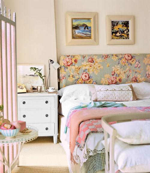 Quartos Lindos ~ Artdecorando a vida Boa noite meninas e meninos alguns quartos lindos para vcs babarem!!!