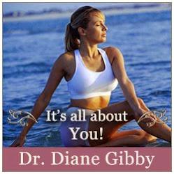 Dr. Diane Gibby