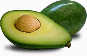Fontes, onde encontrar alimentos com vitamina B6