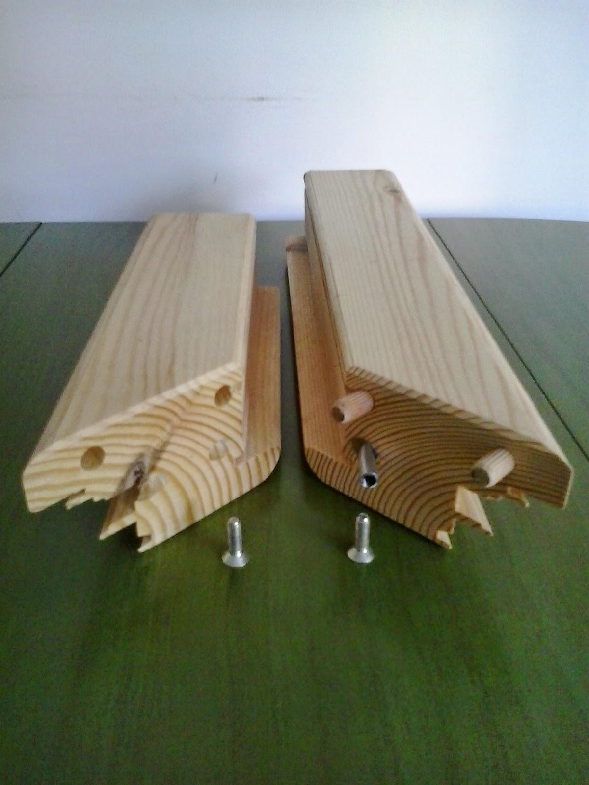 artigianato fai da te made in italy legno metalli e