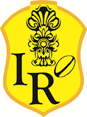 Inconfidentes Rugby