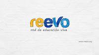 RED DE EDUCACIÓN VIVA