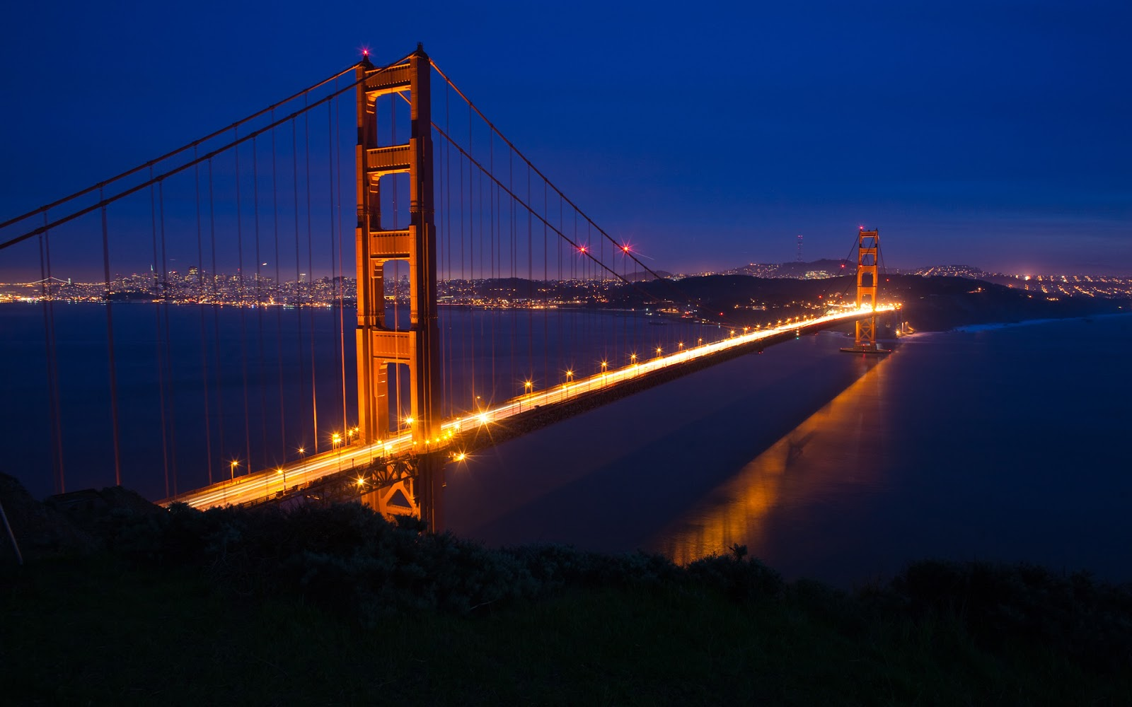San Francisco T... Sanfrancisco