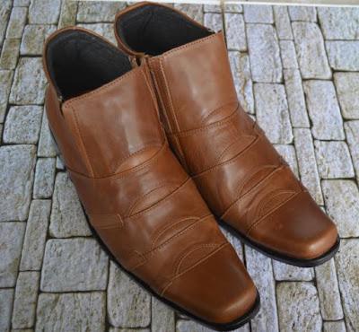 Sepatu Kulit, Sepatu Kulit Jogja, Sepatu Kulit Pria, Sepatu Kulit Asli, Sepatu Kulit Wanita, Sepatu Kulit Casual, Sepatu Kulit Kickers,
