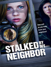 Stalked by My Neighbor (Fotografía de un asesinato) (2015) [Latino]