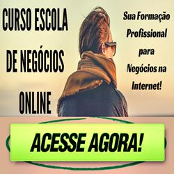 Escola Negócios Online