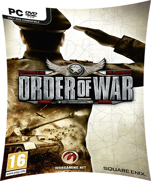 Warriors Legends Of Troy Pc Version: Descargar Warriors Legends Of Troy Para Pc