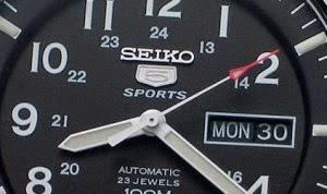 Jam Tangan Menurut Pakar Jam Tangan