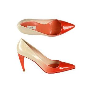 Prada Womens Shoes On Sale