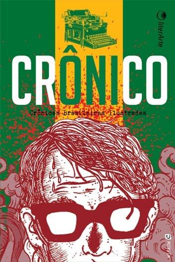 ANTOLOGIA: CRONICAS