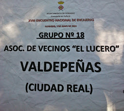 Almagro 07/06/2014