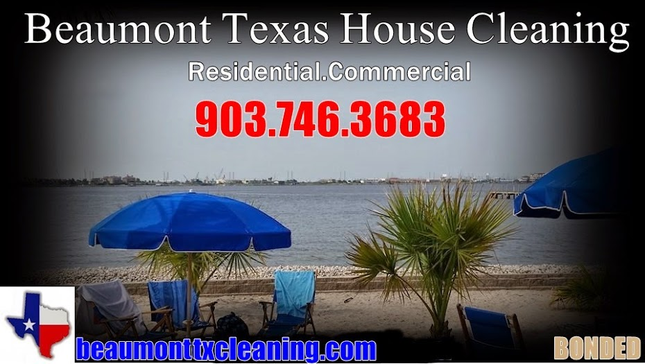 Beaumont Tx House Cleaning Lumberton Texas Cleaning - Maid Service