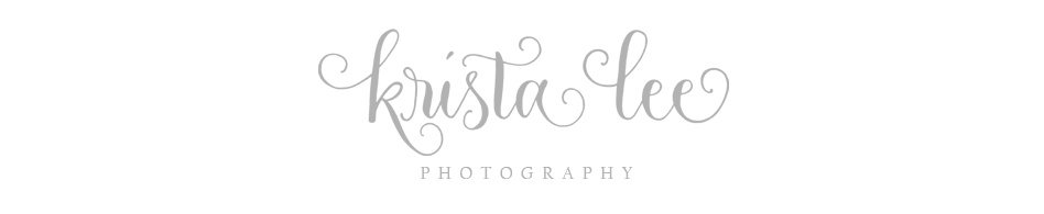 Krista Lee Photography