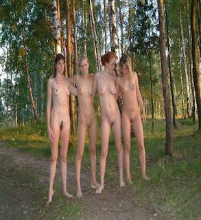 Hot ladies - rs-th_4630012-714393.jpg
