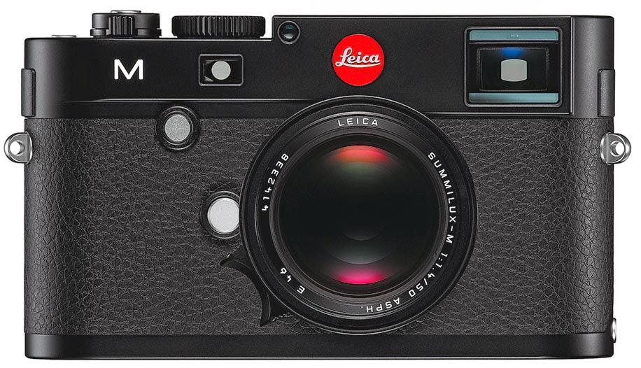 http://3.bp.blogspot.com/-D_t0P_l4304/U7GJXJpsImI/AAAAAAAAErk/30MHFxZ6iH0/s1600/Leica+M.jpg