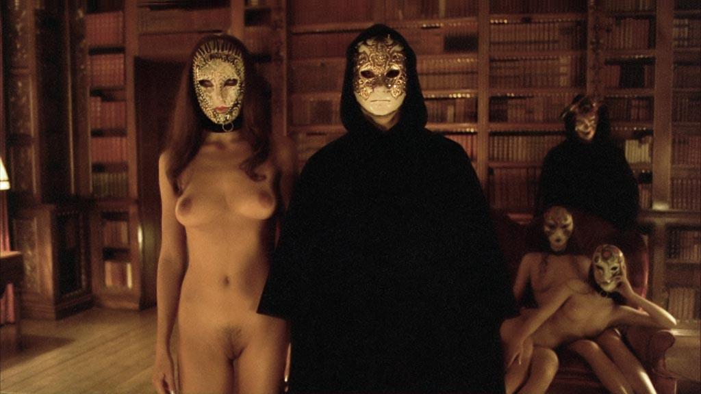 tretiy-glaz-erotika-film