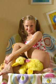 免费性感的图片 - sexygirl--1982-14-lg-787620.jpg
