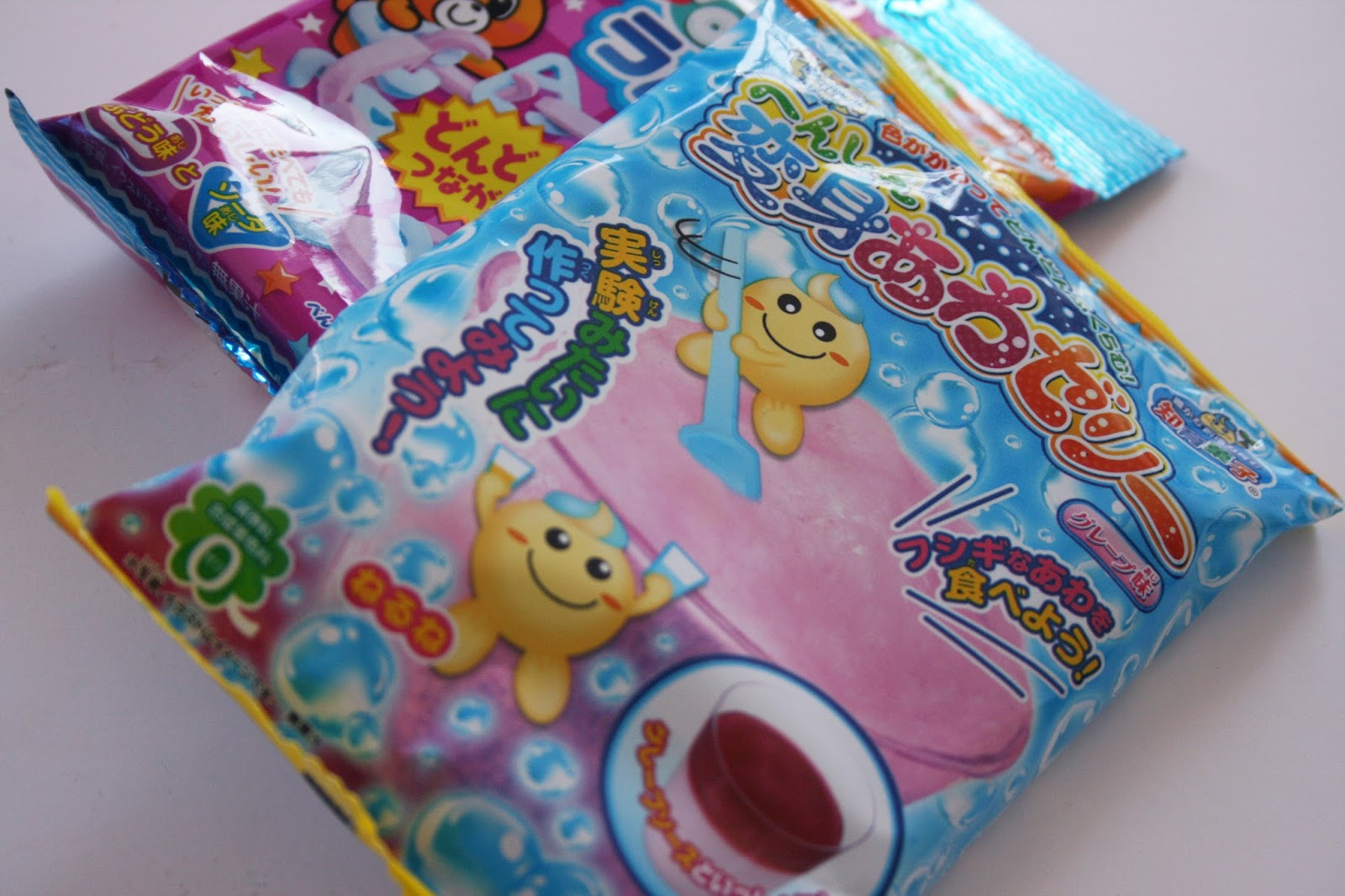 Kracie-Neru-Neru-Nerune-DIY-Candy