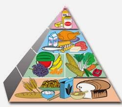 حمية 800 سعرة حرارية  800 Calories diet