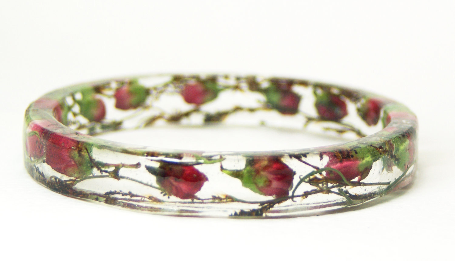 shop home bangle isharya resin indian filigree medium by p bangles size jewelry