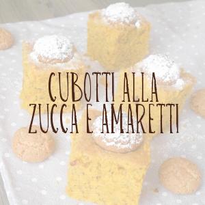 http://pane-e-marmellata.blogspot.it/2014/10/cubotti-alla-zucca-amndorle-e-amaretti.html