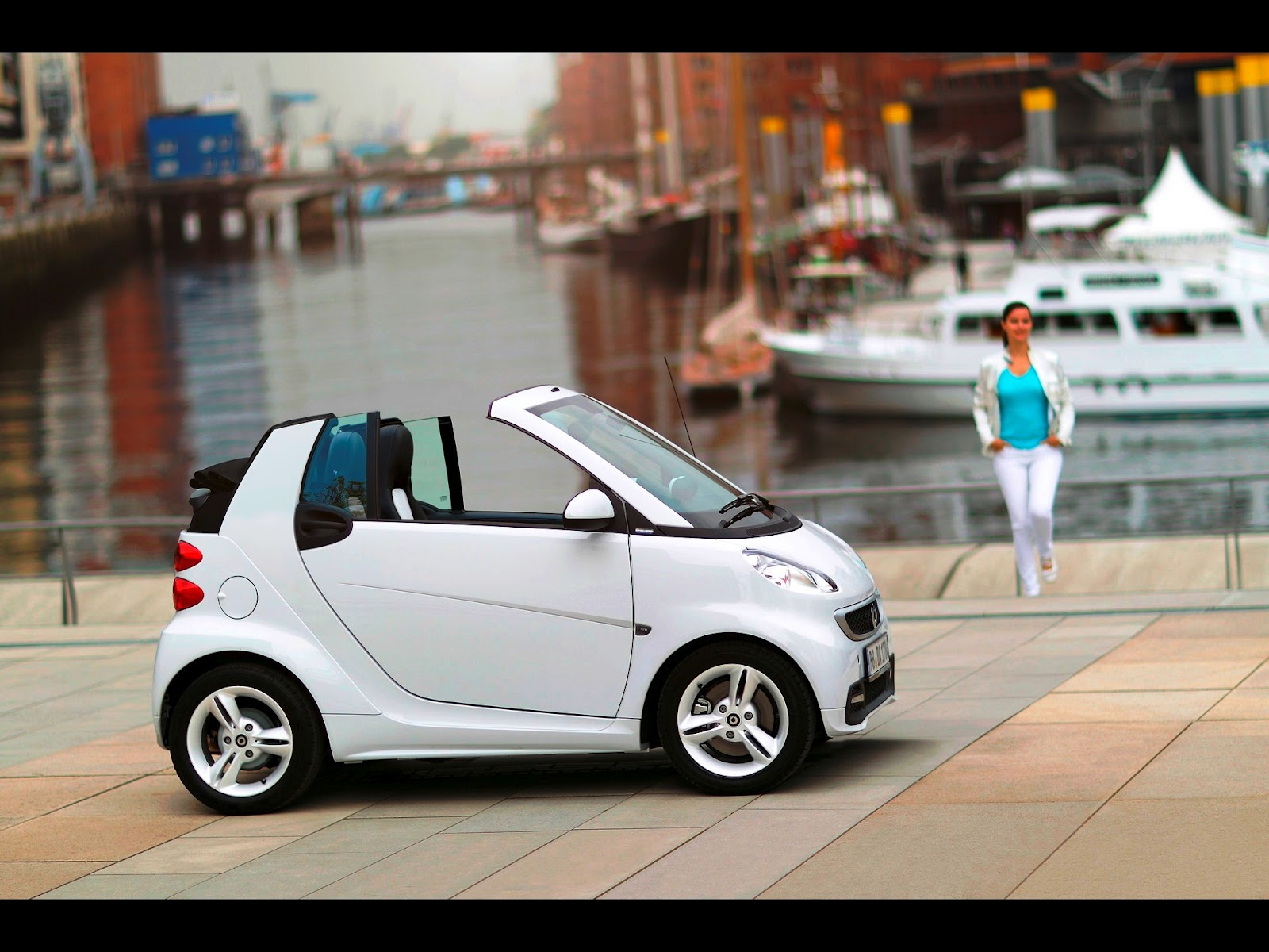 2013 smart fortwo iceshine sale price engine and color news hot car