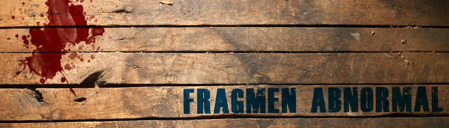 Fragmen Abnormal