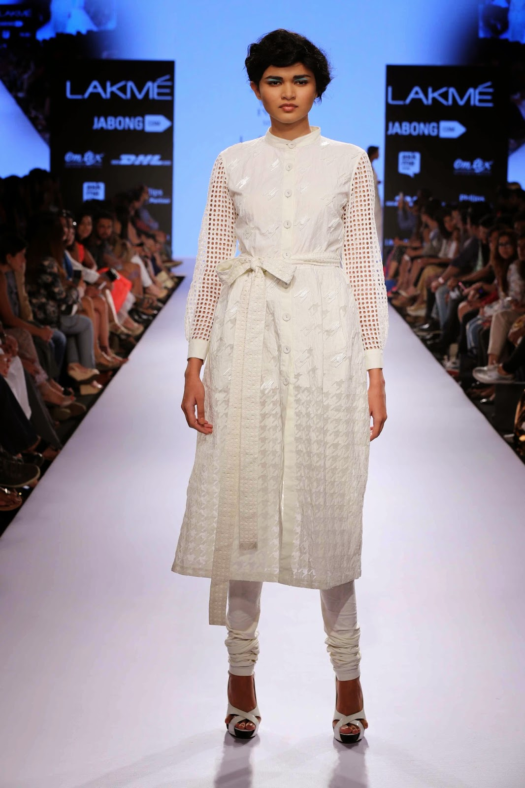 http://aquaintperspective.blogspot.in/, LIFW Day 2 Anand Bhushan