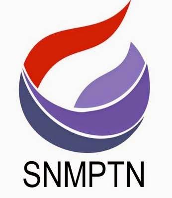 Informasi dan Layanan SNMPTN 2015