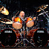 Metallica Drummer Lars Ulrich Less Liked Music Era Now