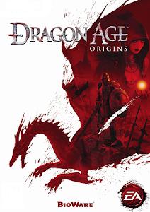 http://3.bp.blogspot.com/-Da071Cdo-5A/UWcvRrVy35I/AAAAAAAAANg/Rwfm2DGKllo/s300/Dragon_Age_Origins_cover.png