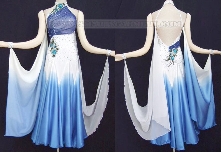 Ballroom Lighting Pic: Ballroom Dance Dress
