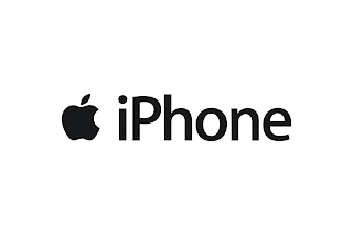 [Image: Logo+Apple+iPhone.jpg]