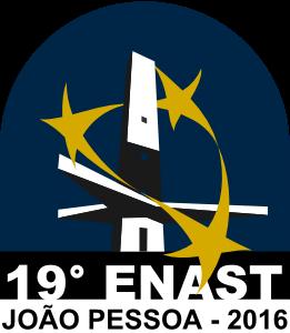 19º ENAST