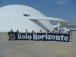 Fiel BH em Brasilia