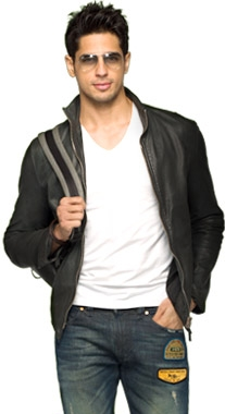 Sidharth-malhotra-student-of-the-year-interview
