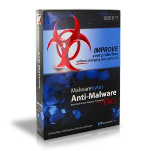 Malwarebytes Anti-Malware PRO Free Download