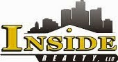 About Inside Realty