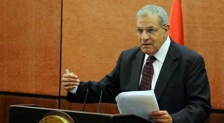 اسباب عودة التوقيت الصيفى بمصر 2014