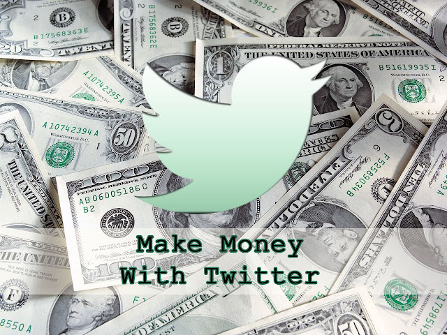 Make $200 A Day On Twitter With Mylikes
