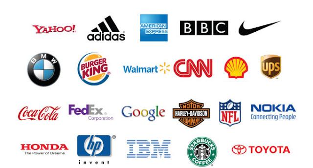 Học thiết kế đồ họa và nguyên tắc thiết kế logo