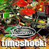 Pro Pinball Timeshock Free Game Download