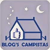 GRUPO DOS BLOGS CAMPISTAS