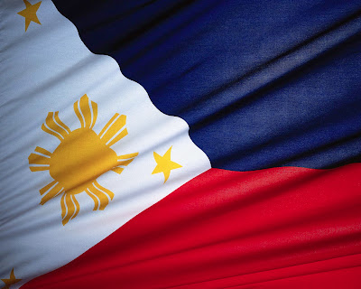 independence day philippines logo. Yesterday was Independence Day