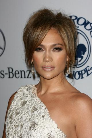 Jennifer Lopez, JLo, Casper Smart, Whorrified,