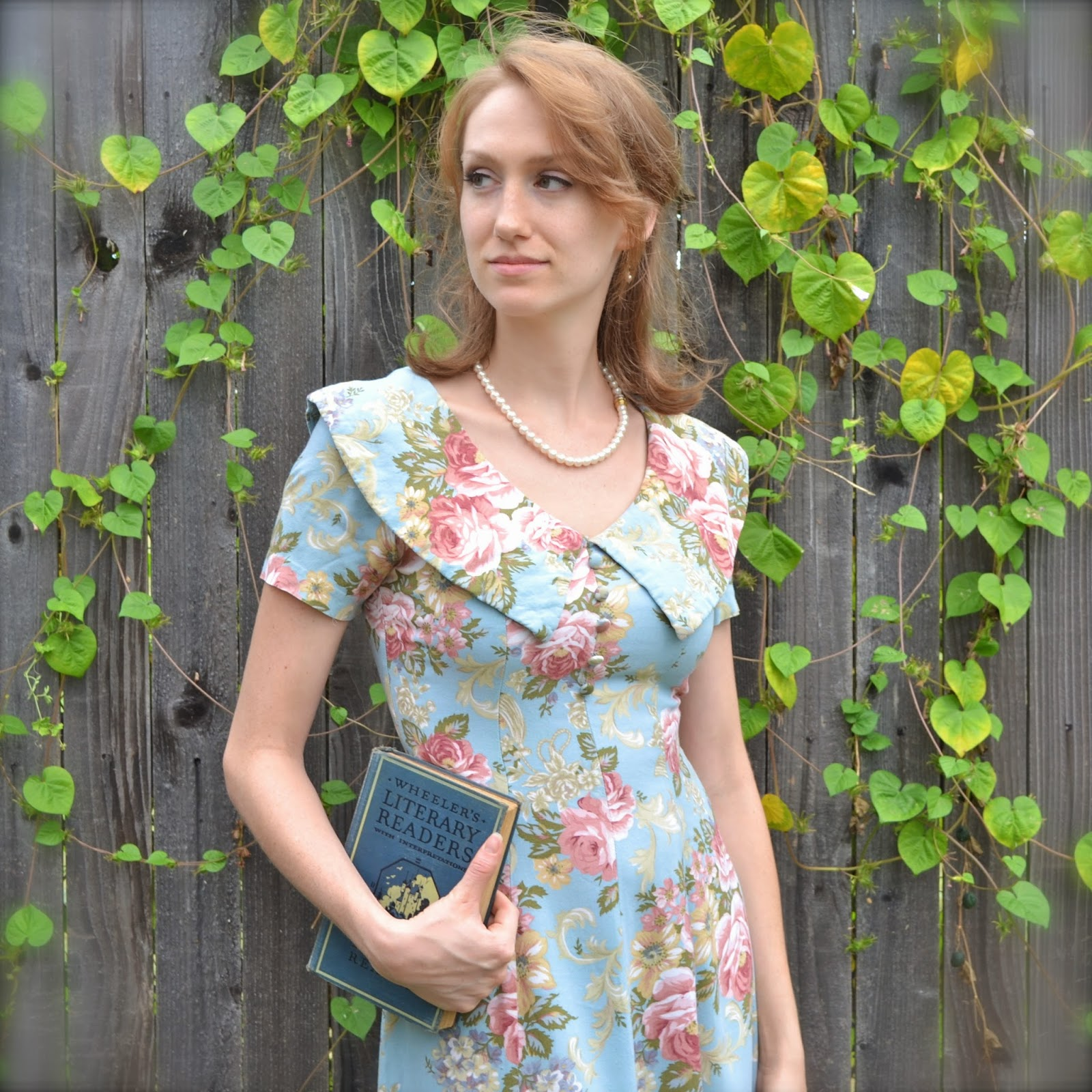 https://www.etsy.com/listing/163653515/tea-length-prairie-pinafore-dress-secret?ref=shop_home_active_7