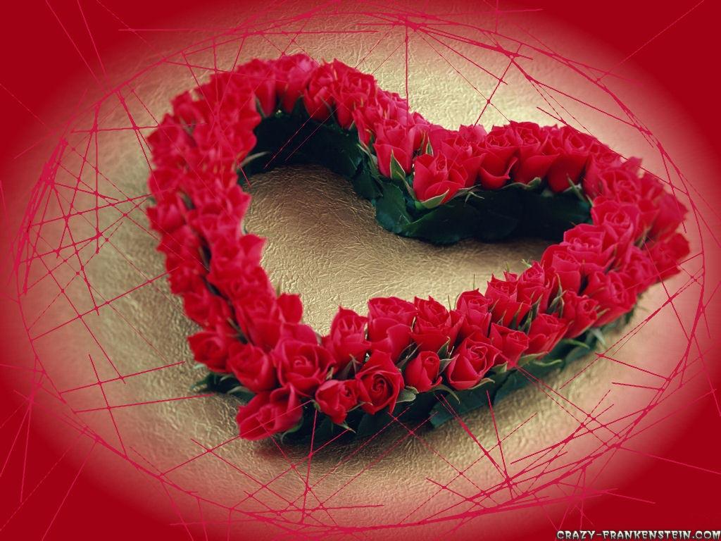 http://3.bp.blogspot.com/-DaB1tSekT9k/TuzlcPtd-WI/AAAAAAAADoY/7gEmUzfs_mM/s1600/flowers-heart-wallpaper.jpg