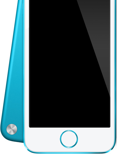 iPhone Air: Concept Art